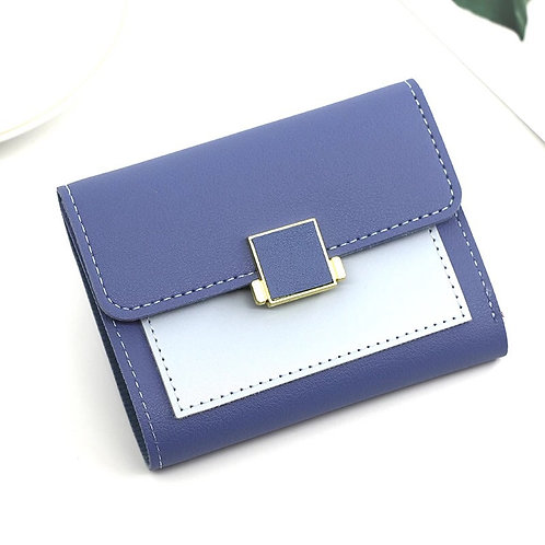 Lane Wallet