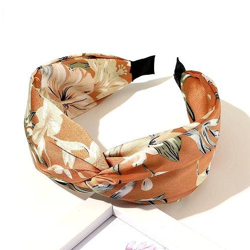 Sheba Headband