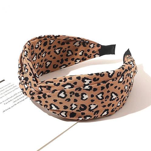 Sam Headband