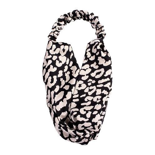 Irene Headband