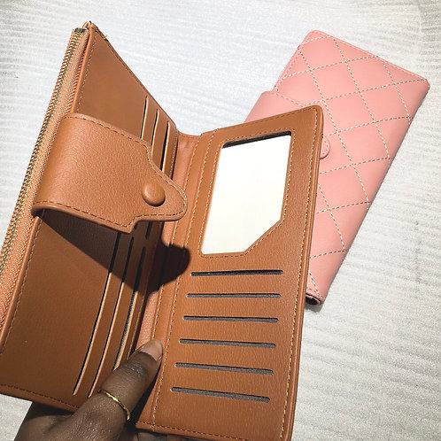 Mimi Wallet