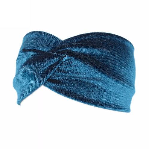 Fran Headband