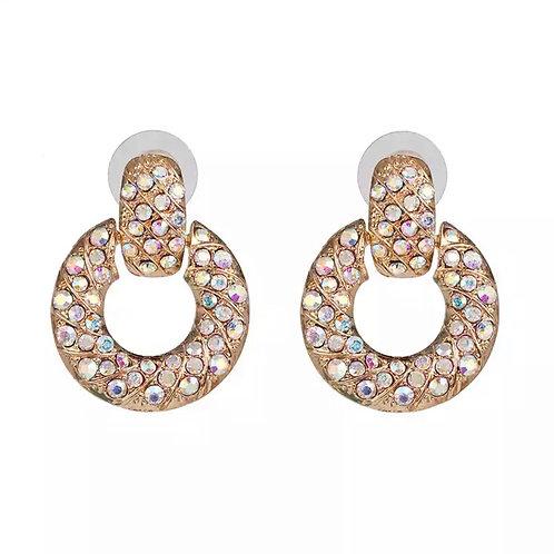 Doris Earrings