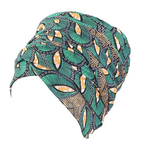 Becca Wrap Turban