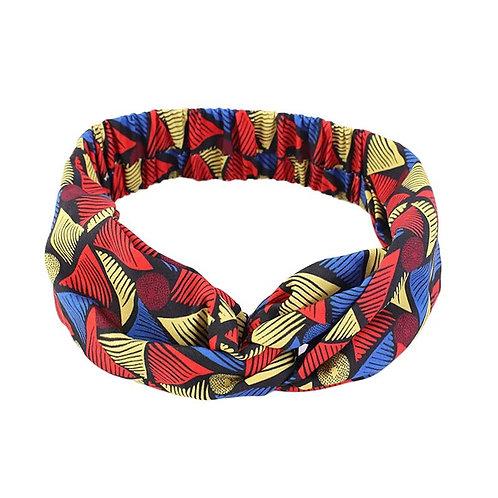 Melina Headband