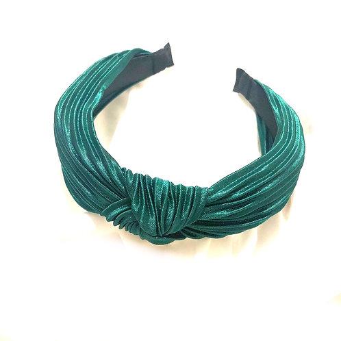 Kate Headband