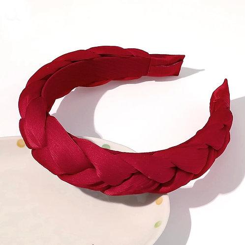 Issa Headband