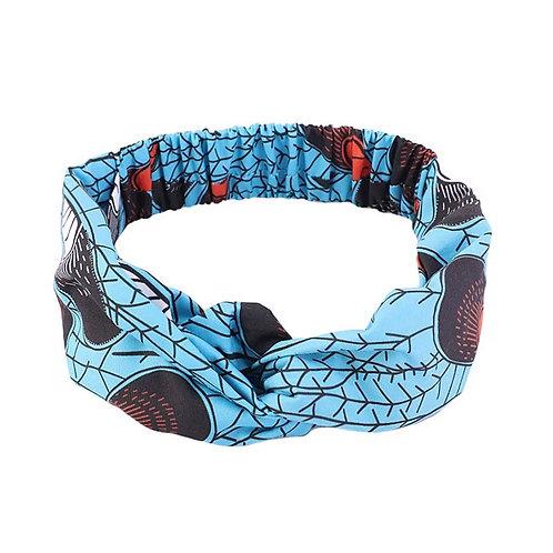 Tania Headband
