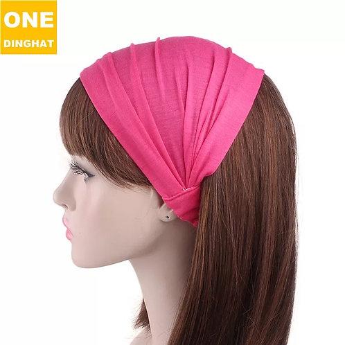 Mona Headband