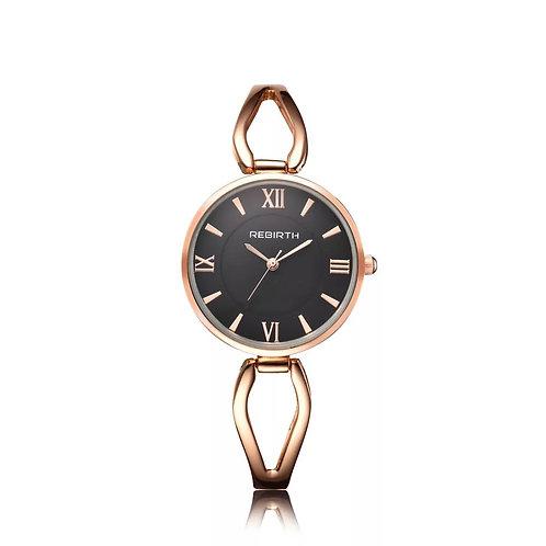 Bracelet Watch RB003