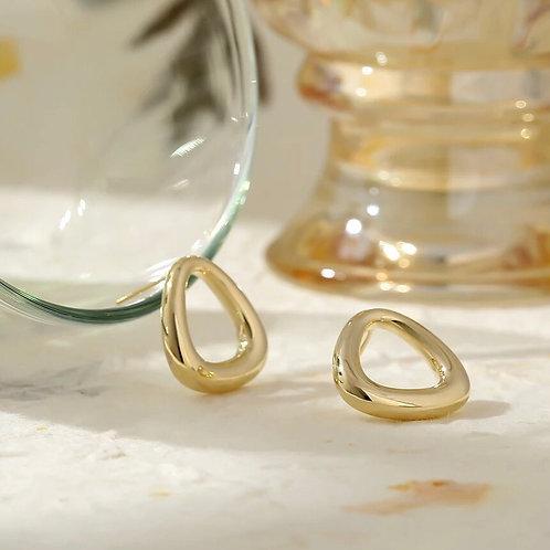 Ethel Earrings