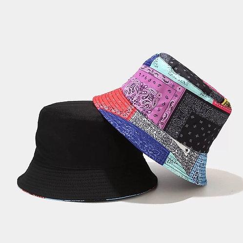 Lynette Hat