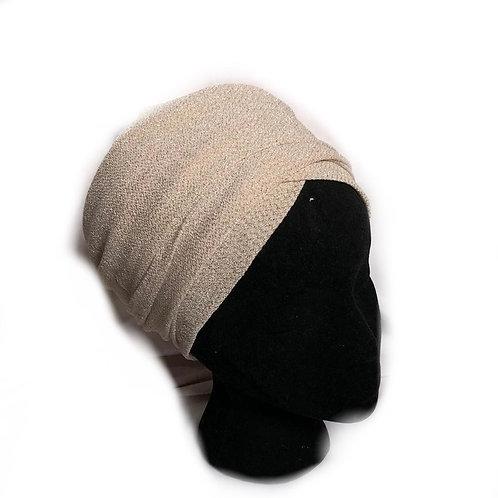 Deb Wrap Turban