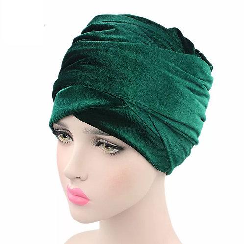 Avi Wrap Turban