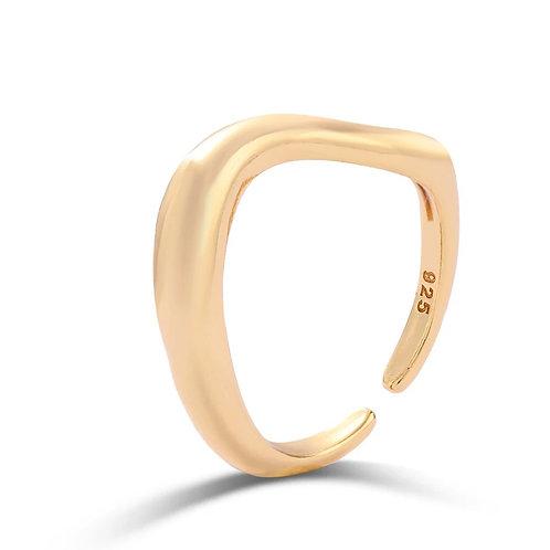 Marisa Ring