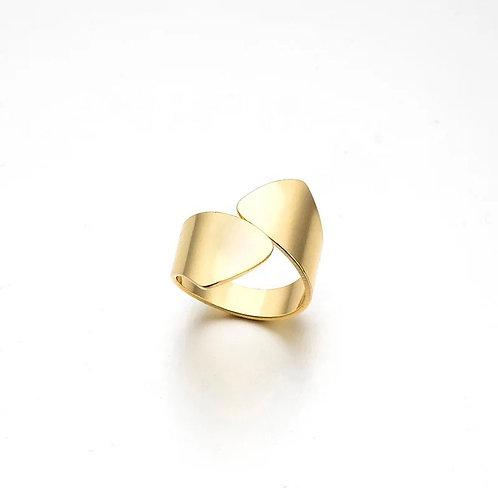 Berkeley Ring