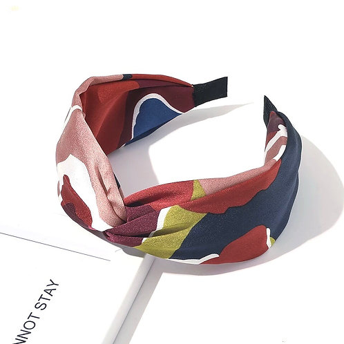 Sheila Headband