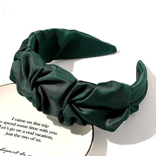 June Headband