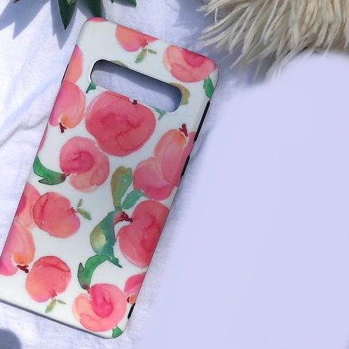 Peach | S10