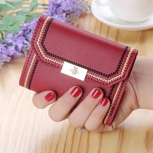 Steph Wallet