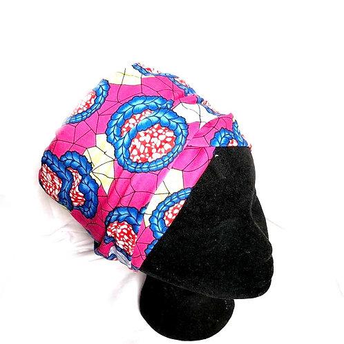 Lola Wrap Turban