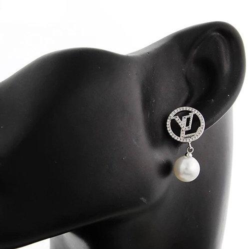 Marj Earrings