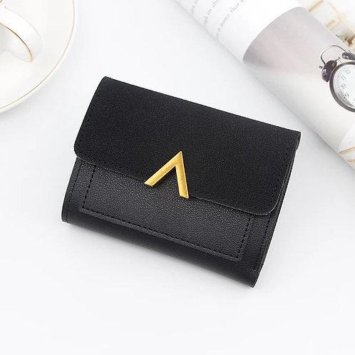 Liz Wallet