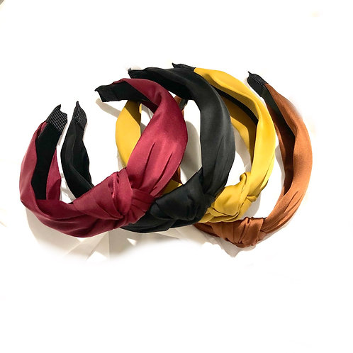 Sue Headband