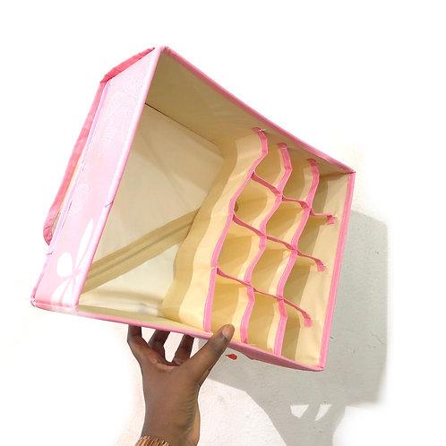 Zuri Storage Box