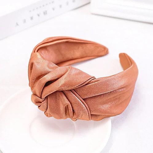 Alana Headband