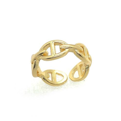 Sutton Ring