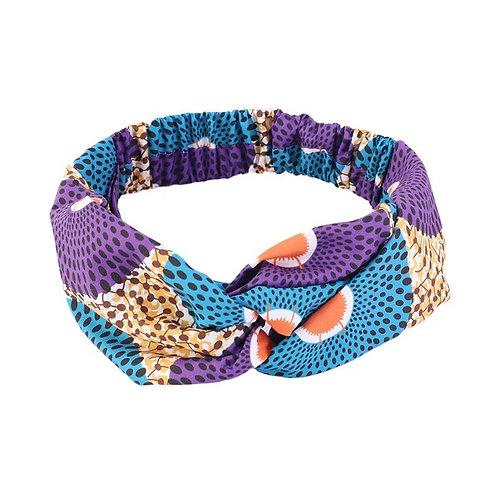 Freda Headband