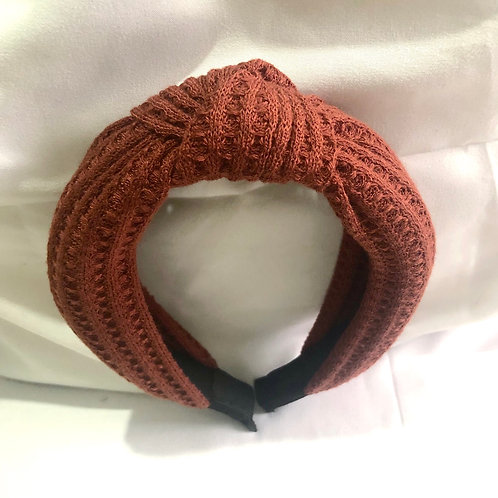 Katie Headband
