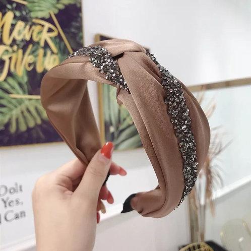 Mae Headband