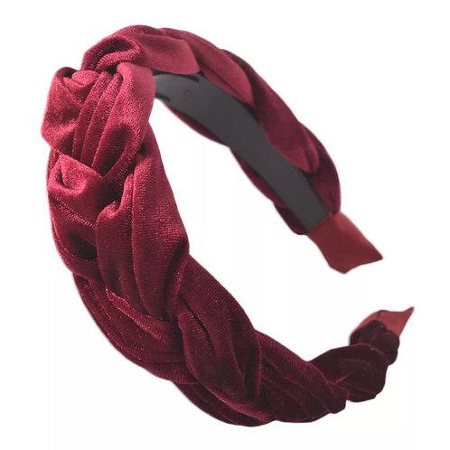 Jess Headband