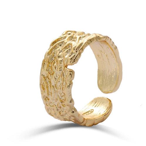 Miller Ring