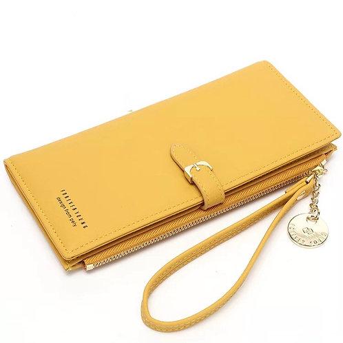 Goldie Wallet