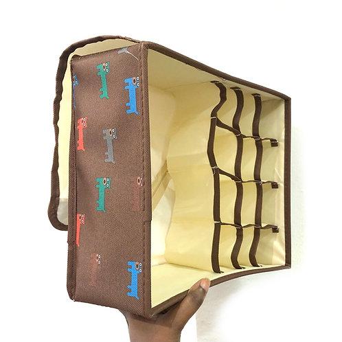 Keri Storage Box