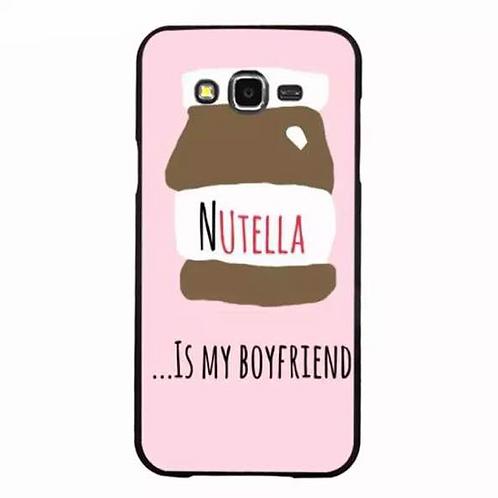 Boyfriend   Samsung Galaxy Note 3