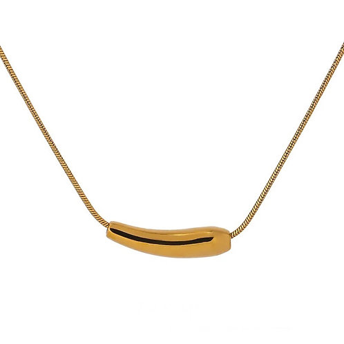 Max Necklace