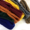 Thumbnail: Zabu Headband
