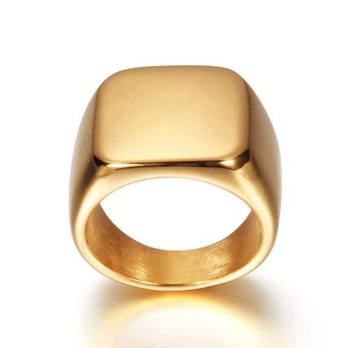 Adrian Ring