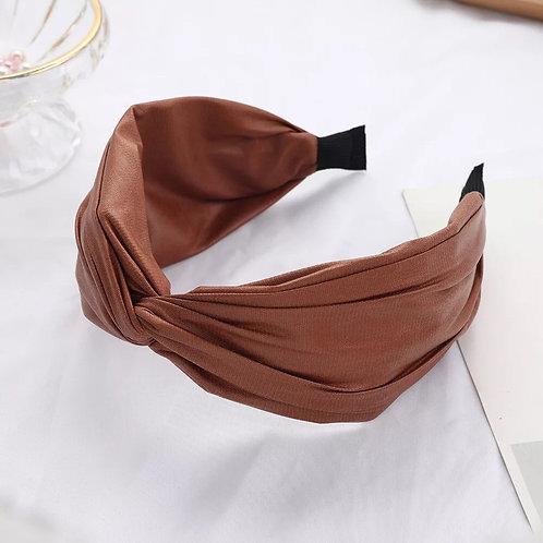 Ria Headband