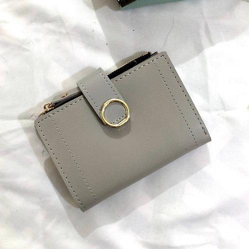 Esta Wallet