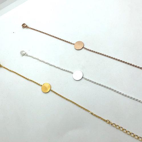 Yara Bracelet