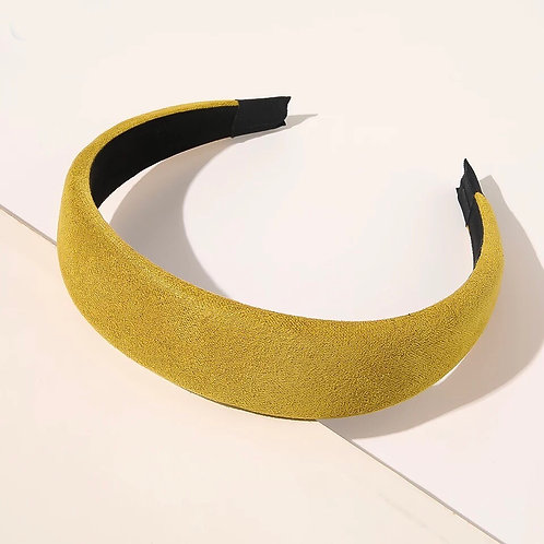 Erin Headband