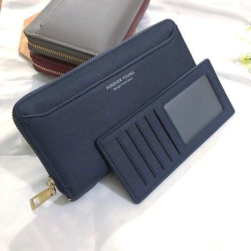 Aisha Wallet