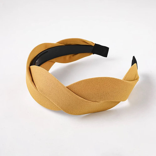 Phoenix Headband