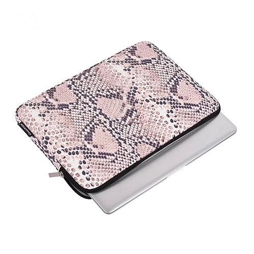 Ciara Laptop Sleeve