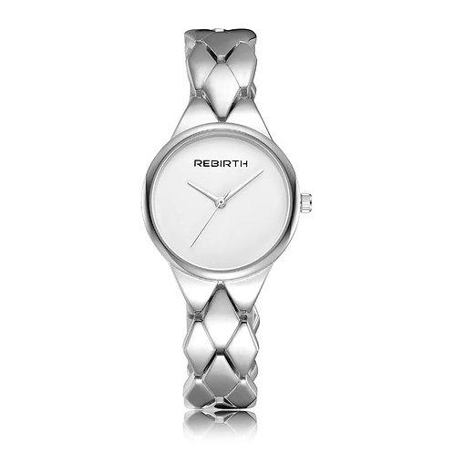 Bracelet Watch RB002